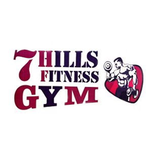 7 Hills Fitness Gym Odhav