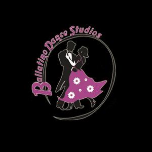 Ballatino Dance Studio