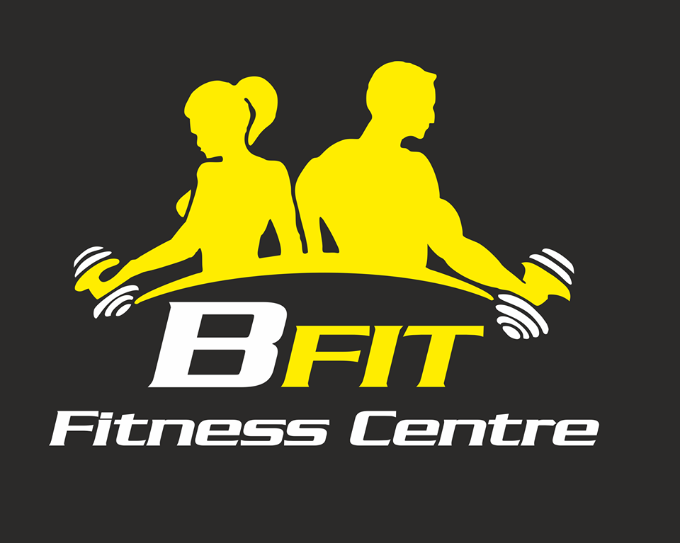 B Fit Fitness Centre Jayanagar