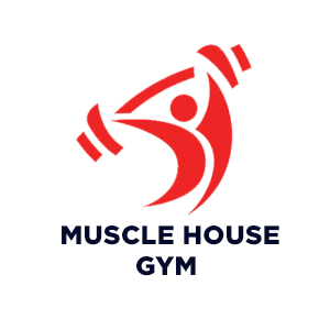 Muscle House Gym Nadi Ka Phatak