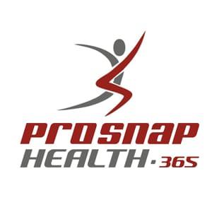 Pro Snap Health 365