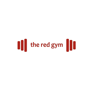The Red Gym