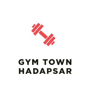 Gym Town Hadapsar