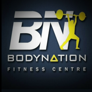 Bodynation Fitness Centre