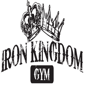 Iron Kingdom Gym