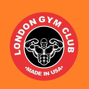 London Gym Club RDC Raj Nagar