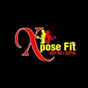 Xpose Fit Gym & Spa