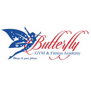 Butterfly Gym & Fitness Academy East Patel Nagar