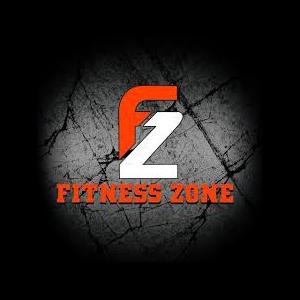 FZ Fitness Zone