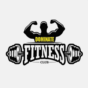Dominate Fitness Club