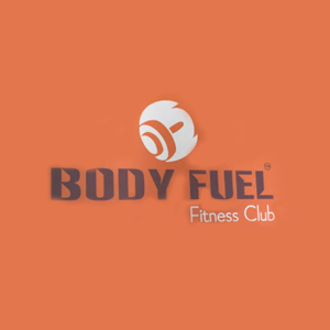 Body Fuel Fitness Club Kothrud