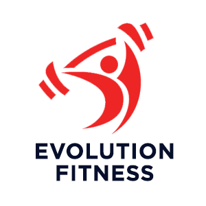 Evolution Fitness