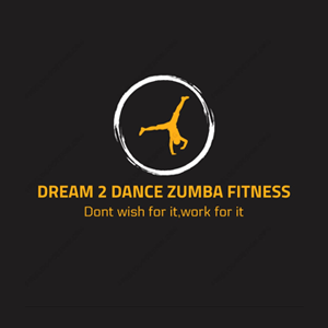 https://images.fitpass.co.in/studio_logo_416DFDD547D5AB.png