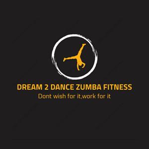Dream 2 Dance
