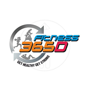 Fitness 365 D Ghatkopar East