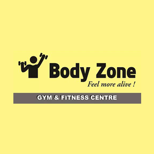 Body Zone Gym & Fitness Center
