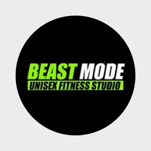 Beast Mode Unisex Fitness Studio Peravallur