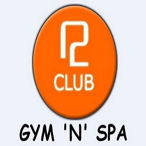 Robust Gym&Spa
