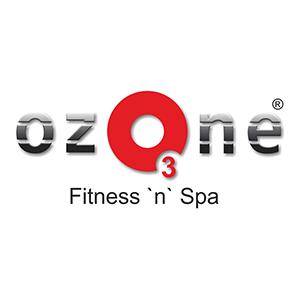 Ozone Gym & Spa Sohna Road Gurgaon