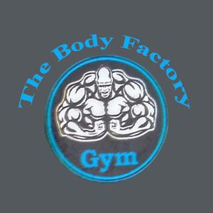 The Body Factory Gym Shahdara