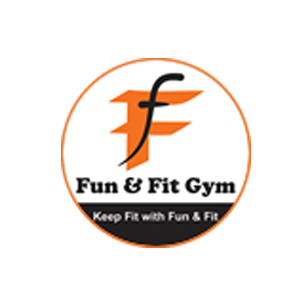 Fun And Fit