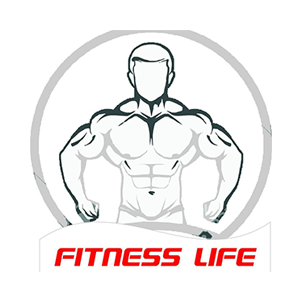 Fitness Life Gym Bellandur