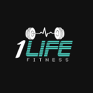 1 LIFE  FITNESS