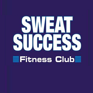 Sweat Sucess Gym Pitampura
