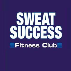 Sweat Success Gym