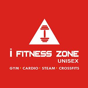 I Fitness Zone