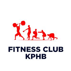 Fitness Club Kphb