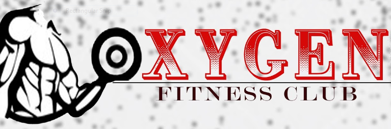 Oxygen Fitness Club Meerpet