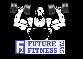 Future Fitness Gym Surya Nagar
