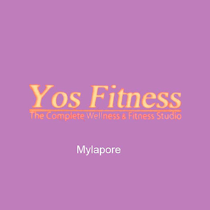 https://images.fitpass.co.in/studio_logo_43A42CC65A8FFE.png