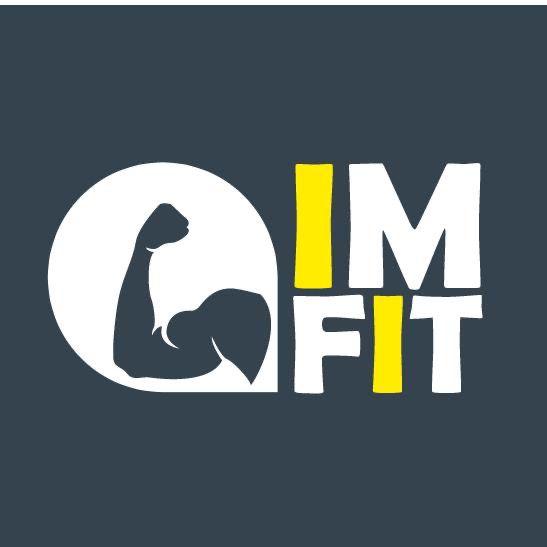 IMFIT Gym & CrossFit