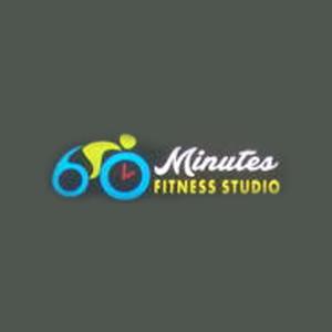 https://images.fitpass.co.in/studio_logo_4446B29B4E6FE5.png