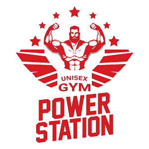 Power Station Gym