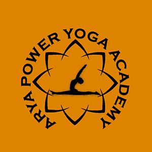 Arya Power Yoga