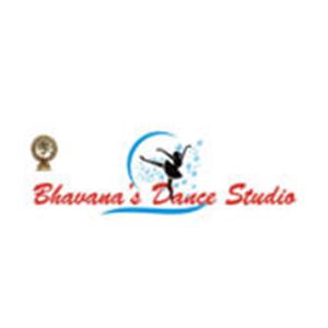 Bhavana's Dance Studio