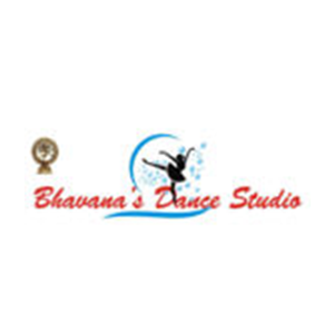 Bhavana's Dance Studio Vishrant Wadi