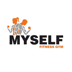 Myself Fitness Gym Malviya Nagar