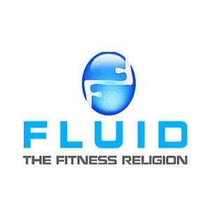 Fluid Active Fitness