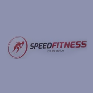 Speed Fitness Bandlaguda