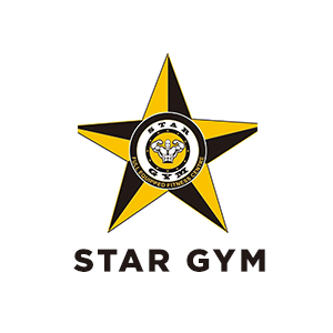 Star Gym Thakkarnagar