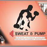 Sweat And Pump