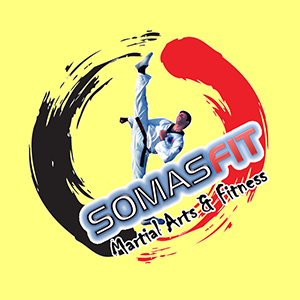 Samosfit Martial Arts And Fitness Manikonda