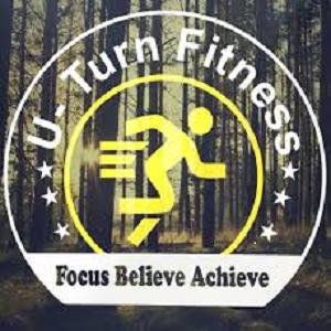 U Turn Fitness