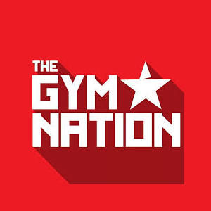 The Gym Nation Thane East