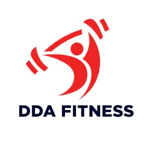 DDA Fitness