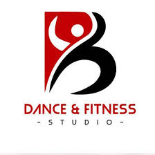 B Dance And Fitness Studio Kaggadasapura
